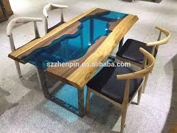 wonderfull design raw wood dining table ingenious ideas solid wood