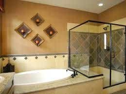 Jetted Tub Shower Combo Shower Tub Combo Modern Meets Old World Style With This Tub And