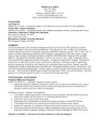 Best Java Developer Resume by 100 Best Java Developer Resume Electrical Engineer Resume
