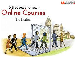 interior design online interior design course india home design