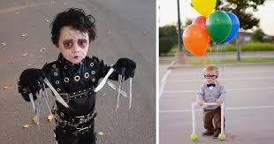 Halloween Costume Boy 28 Brilliant Children U0027s Halloween Costumes