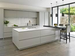 100 modern kitchen photos best 20 smart kitchen ideas on