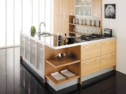 Home Interior Kitchen Designs Best Ikea Kitchen Cabinets Best Home Decor Inspirations With