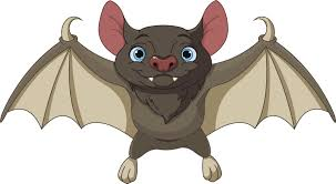 bats images clip art interesting facts about the vampire bat blog about bats
