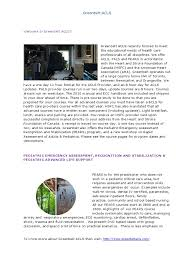 welcome to greenbelt acls cardiopulmonary resuscitation