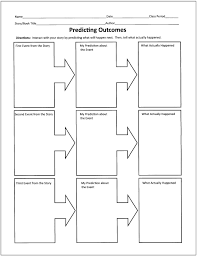 Quotation Station   Mensa for Kids Quotes by author with response questions