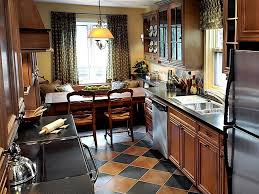 Pictures Of Kitchen Floor Tiles Ideas by Simple Effective Kitchen Floor Tile Ideas My Home Design Journey