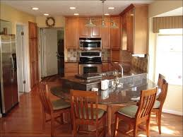 100 custom kitchen islands with seating outstanding how