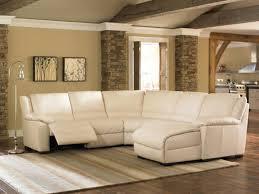 leather sectional sofa recliner natuzzi editions a319 leather sectional leather furniture expo
