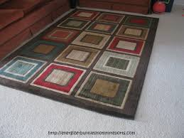 Multi Colored Bathroom Rugs Decorating Gorgeous Design Of Mohawk Rugs For Amusing Floor