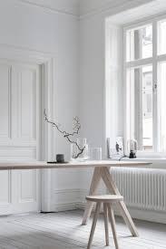 Scandinavian Homes Interiors Best 25 Scandinavian Dining Products Ideas Only On Pinterest