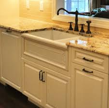 bronze kitchen sink outdoor kitchen sink inspiration home on sink