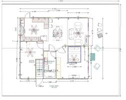 Easy Floor Plan Software Mac by Drawing Plans Software Affordable Free Floor Plan Software D View