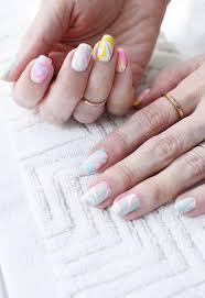 331 best nail polish party images on pinterest nail polish