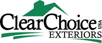 clear choice usa 2018 santa clarita home and garden show home