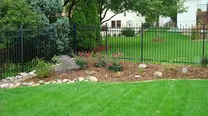 Home Design Software Courses by Part 10 Landscape Design Virtual Landscape Design Free Online