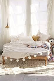 Plans For Wooden Platform Bed by Bed Frames Wooden End Tables Solid Wood Platform Bed King