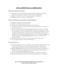 University Personal Statement Sample site   com