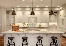 Kitchen Island Lighting Lowes by Pendant Lighting Over Kitchen Island Images Kitchen Island Pendant