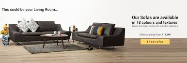 Home Furniture Stores In Bangalore Buy Furniture Online Quality Designer Home U0026 Office Furniture Stores