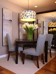 Chandelier Lighting For Dining Room Dining Room Lights Fixtures And Minimalist White Shades Pendant