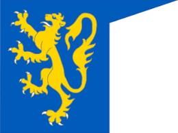 Principado de Galitzia-Volynia
