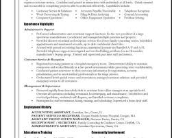 Cover Letter For Career Change  resume template resume format for     aaa aero inc us
