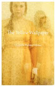 Research paper yellow wallpaper scientific research paper abstracts