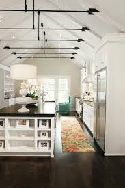 119 best galley kitchens images on pinterest dream kitchens