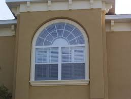 blinds by design window blinds and shades faux blinds custom