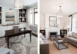 Traditional Home Interiors Unique 50 Transitional Home Decoration Design Ideas Of