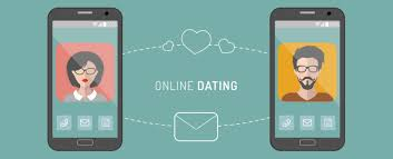 Decoding Monetization Methods of Dating Apps