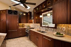 bathroom and kitchen design home decoration ideas