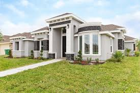 house plans in mcallen tx house design plans