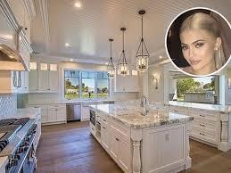 ordinary khloe kardashian kitchen cabinets part 2 kitchen khloe