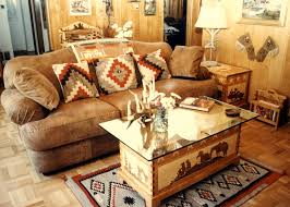 Rustic Wood Living Room Furniture Rustic Living Room Furniture Pinterest Rustic Log Living Room