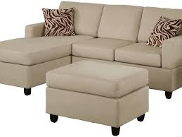Cheap Corner Sofa Bed Sofa 22 Classic Small Sectional Sofa Bed Canada Also