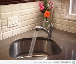 Cool Corner Kitchen Sink Designs Home Design Lover - Sink designs kitchen