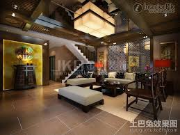 Best Styleing Chinese Images On Pinterest Asian Style - Interior design chinese style