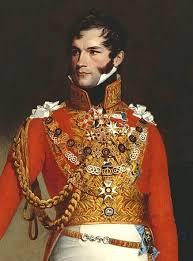 Leopold I of Belgium