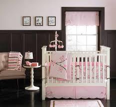 wainscoting baby bedroom u2013 laptoptablets us