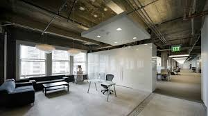 NY Loft Style Office Space In Old Warehouse Google Search New - Warehouse interior design ideas