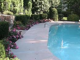 37 best pool spa images on pinterest backyard ideas landscaping