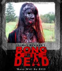 Bong of the dead (2011) [Vose]