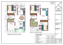 6 bedroom house plans luxury home act