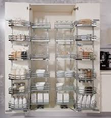 Stainless Steel Canisters Kitchen Kitchen Accessories Stainless Steel Glass Rack For Kitchen