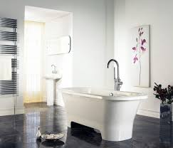 black and white bathroom paint ideas pictures