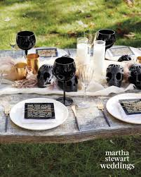 halloween wedding rings exclusive see jamie chung and bryan greenberg u0027s wedding photos