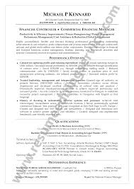 View Resume Samples by Fbi Resume Resume Cv Cover Letter