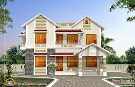 house front design ideas home design ideas